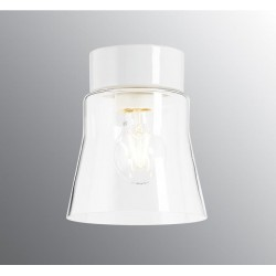 IE_7106-510-10 Ifo Electric Open Anna clear glass
