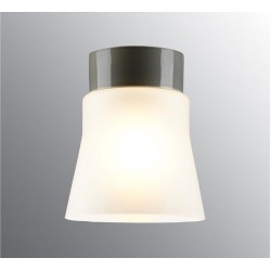 IE_7107-520-10 Ifo Electric Open Anna frosted glass