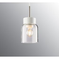 IE_7130-510-10 Ifo Electric Smycka Tova pendant clear glass
