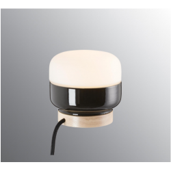 IE_8313-400-10 Ifo Electric Ohm Table Lamp 140/135