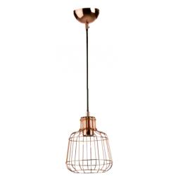 LC_104 WENDY Vintage Pendant Lamp
