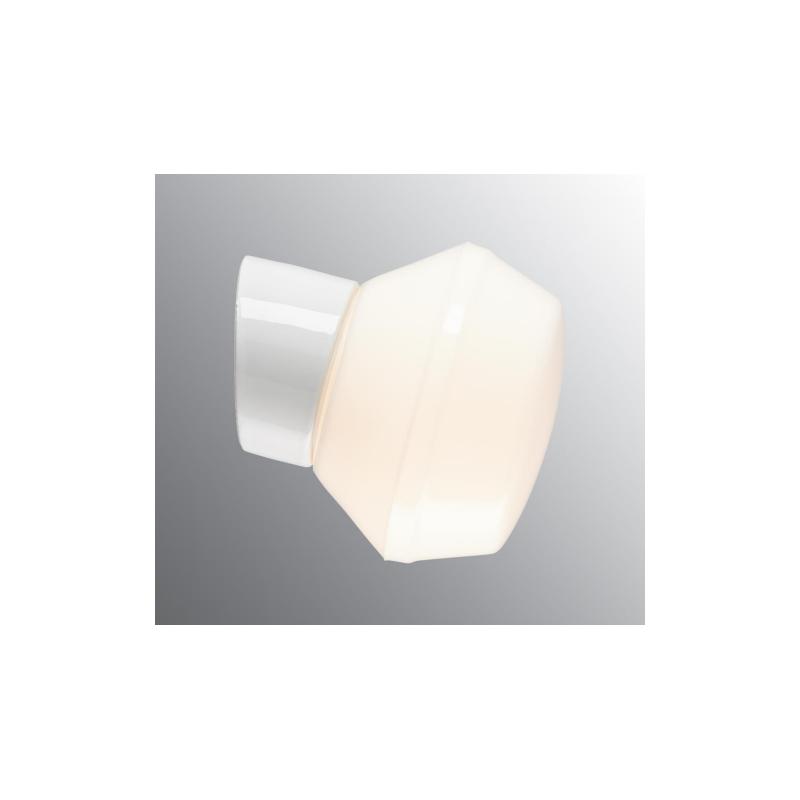 IE_4082-800-10 Ifo Electric Classic Ifökupa LED Globe 3000K