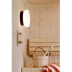IE_8048-509-10 Ifo Electric Classic sauna
