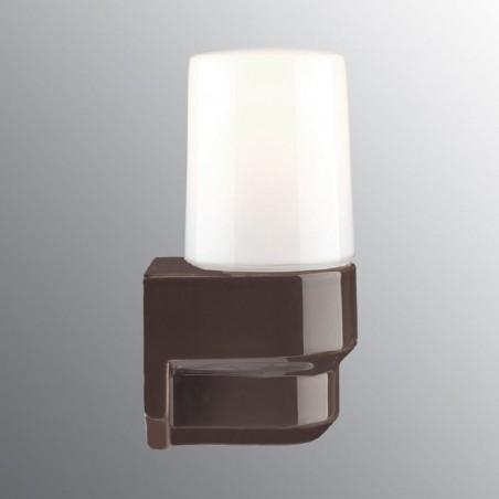 IE_6081-700-10 Ifo Electric Classic Sauna Lampett