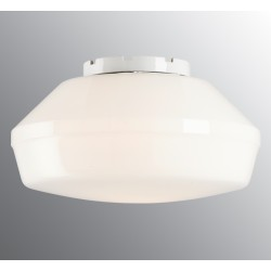 IE_6085-500-10 Ifo Electric Classic white