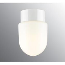 IE_8015-509-10 Ifo Electric Contrast Fridhem Sauna white IP44