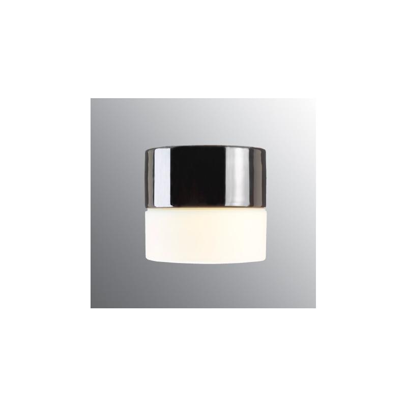 IE_7300-400-10 Ifo Electric Aton Giza Matt Opal IP44