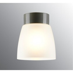 IE_7104-520-10 Ifo Electric Open Klara frosted glass