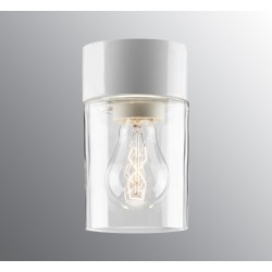 IE_8241-510-10 Ifo Electric Opus 100/175 clear glass IP44
